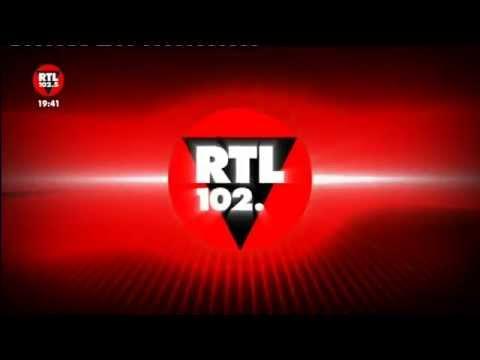 RTL 102 5 TV JINGLE PUB