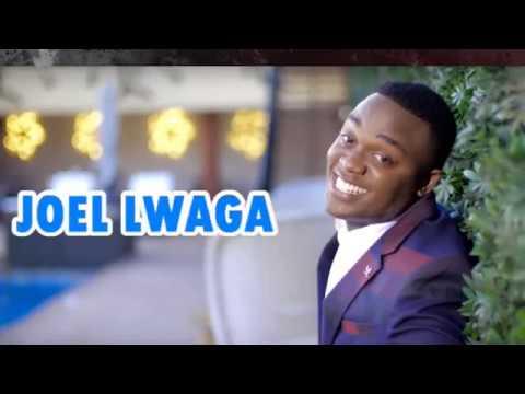 joel-lwaga-ft-chris-shalom---umejua-kunifurahisha-lyrics