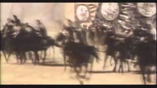 Video 西楚霸王 the great conquers concubine Battle of JuLu-Xiang Yu Chu VS Qin download MP3, 3GP, MP4, WEBM, AVI, FLV Agustus 2017