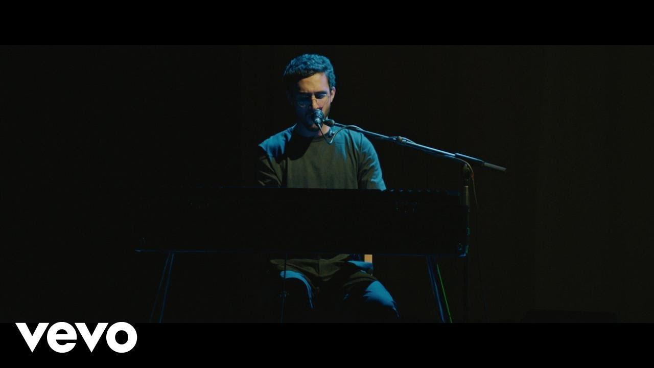 PALCO VELOSO MUSICA BAIXAR MP3 SOZINHO CAETANO