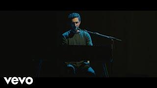 Zeca Veloso, Caetano Veloso, Moreno Veloso - Todo Homem ft. Tom Veloso thumbnail
