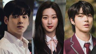 Kore Klip - True Beauty (Tutku)