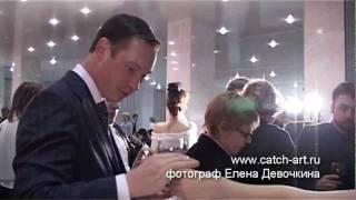 Emile Henry, France, керамическая посуда(Презентация керамической посуды в посольстве Франции, январь 2012 г. Компания Emile Henry была создана в 1850 году..., 2012-02-16T16:41:13.000Z)