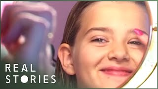 Mini Me Me Me: Kids Who Want It All (Celebrity Children Documentary) | Real Stories