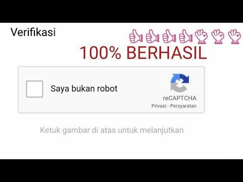 cara-mengatasi-log-in-line-pake-fb-verified-tanpa-henti-|-line-indonesia