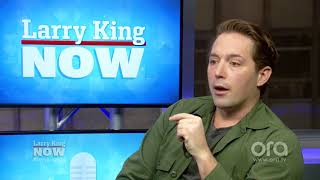 Beck Bennett talks 'SNL's' delay in addressing Harvey Weinstein