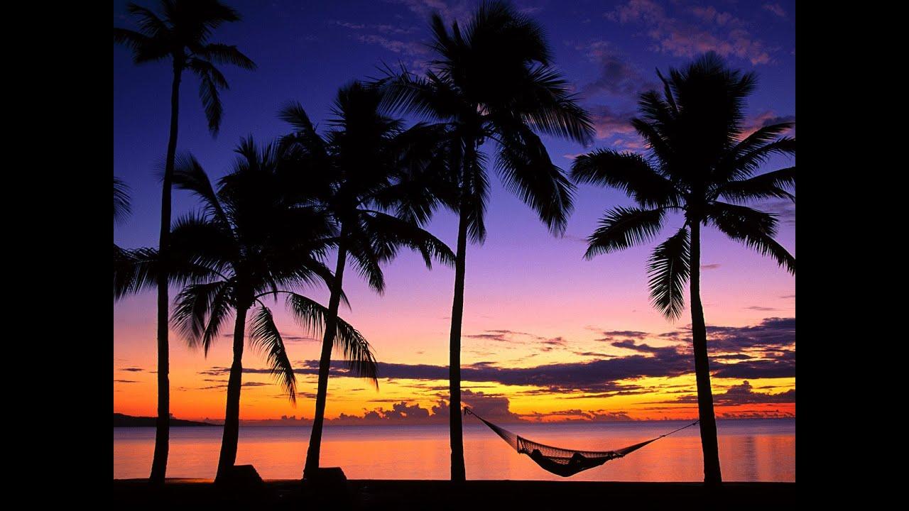 Chavez Henderson - Island Vibe...