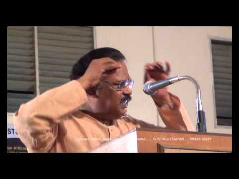Suki Sivam  = 07. Stress and Strength of Mind  = Vaazhnthu Kaattuvom Vaareer=2012=Tirupur