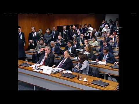 Especialistas e deputados fazem apelo para que MP restabeleça trechos de código
