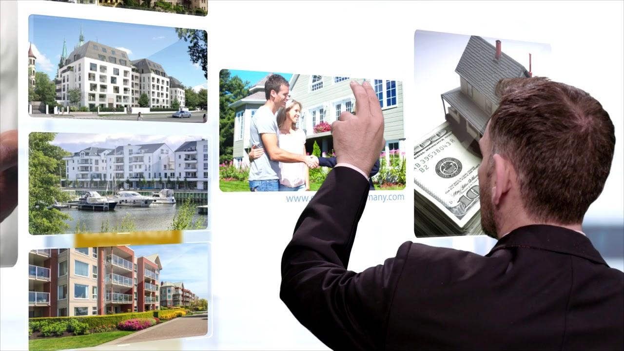 26. Где в Валенсии купить квартиру под аренду. Районы Валенсии .