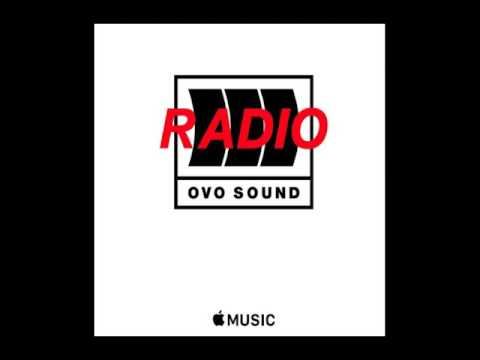 Luxury - Pearl necklace freestyle (official audio) OVO sound radio