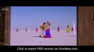 Saree Ke Fall Sa   R Rajkumar   Shahid Kapoor   Sonaks Sinha   WhatsApp status video   romantic love