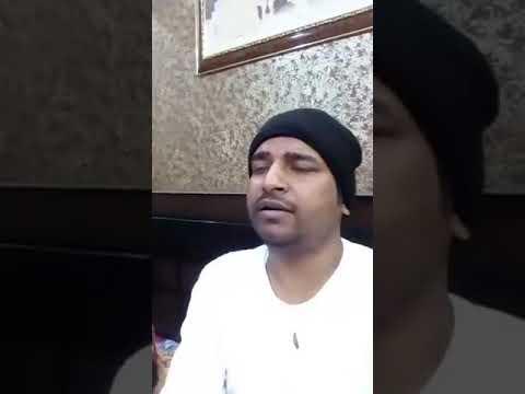 Roohdari | ( jadon Hukam hee Tera A) by || Kamal khan  | Brother  ||Vaneet khan