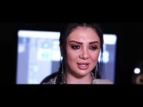 Aida Ziyadxanli - Qadin 2020 (Official Video)