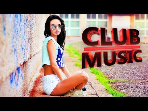 Hip Hop Urban RnB Club Music Megamix 2015  CLUB MUSIC