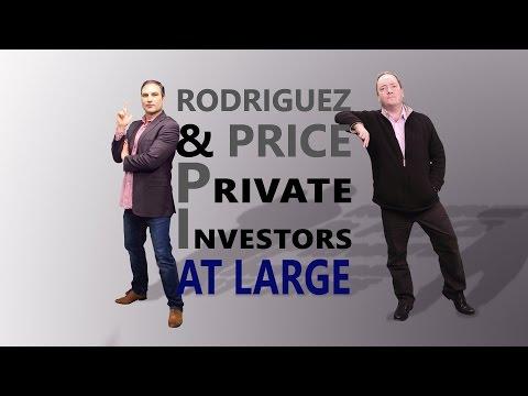PIs at Large: Bond proxies, asset management size & market forecasts