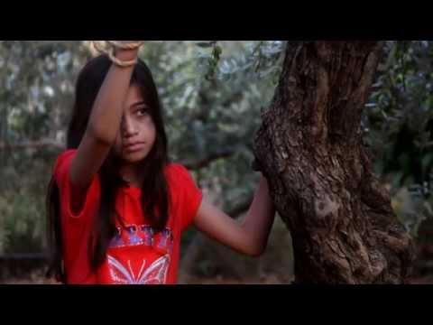 أوبريت سلام لغزة | Safa Band