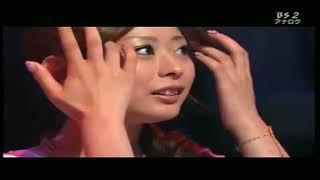 最恐!怪談夜話2010.