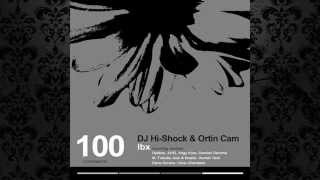 DJ Hi-Shock & Ortin Cam - LBX (XHEI Remix) [ACHROMATIQ]