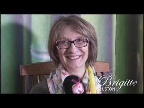 Expressions de femmes   Brigitte COUSTON