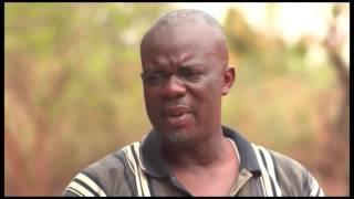 ENGLISH TEACHER SEASON 4 (2016 LATEST NIGERIAN MOVIE)