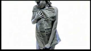 Open your eyes - Astra (Anti Trafficking Action) Video 2