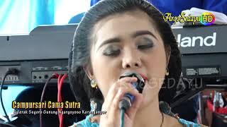 Download Mp3 Tulusing Tresno Hd Video Campursari C4m4sut Sragenan Cokek