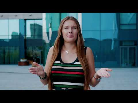 Dream Singles - Success Stories - Episode 1 from YouTube · Duration:  1 minutes 21 seconds