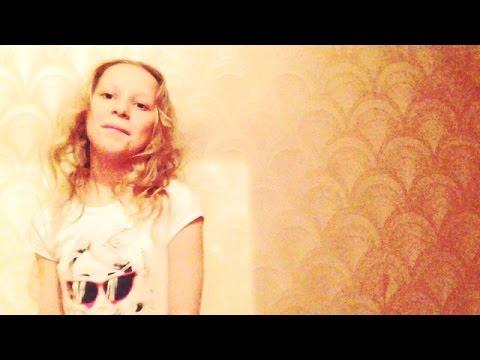 Невеста - видео @ I Sux HD