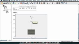 Boxplot Basics and Interpretation