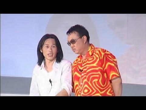 """Hài Kịch : Hoài Linh, Chí Tài, Long Đẹp Trai """"Đồng Hội Đồng Thuyền"""" Hài Kịch Hay Nhất"""