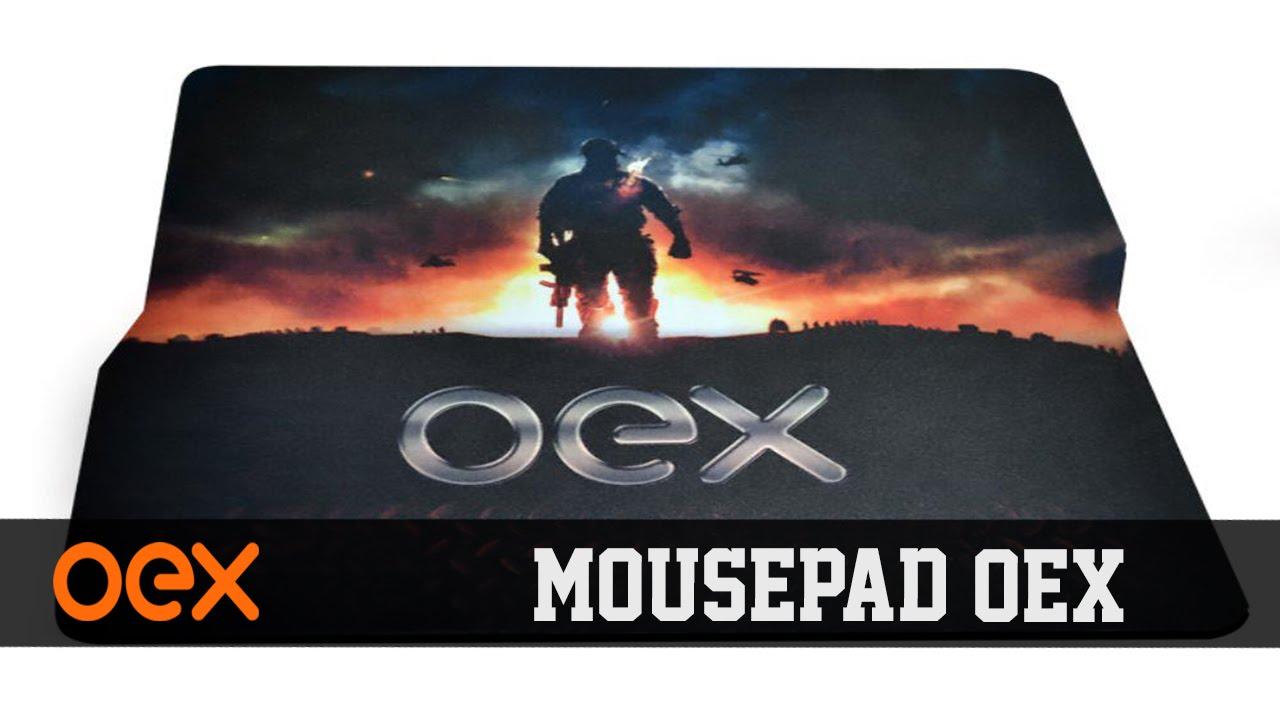 Resultado de imagem para mousepad MP300