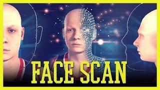 NBA 2K15 Face Scan Tutorial - Tipps für PS4 & Xbox ONE | Tomy Hawk TV (Deutsch/German)