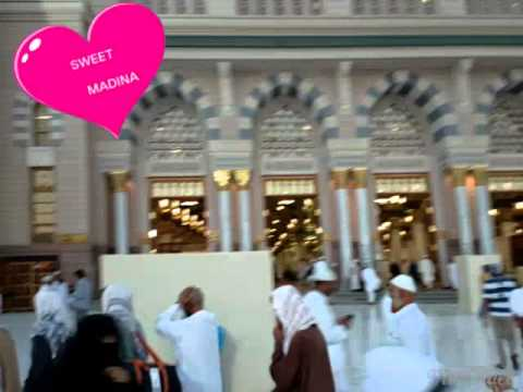 SEHEN E HARAM M AYA HON VIDEO MADE BY SOHAIL
