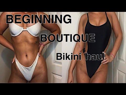 beginning-boutique-bikini-haul-(surprise!!!)