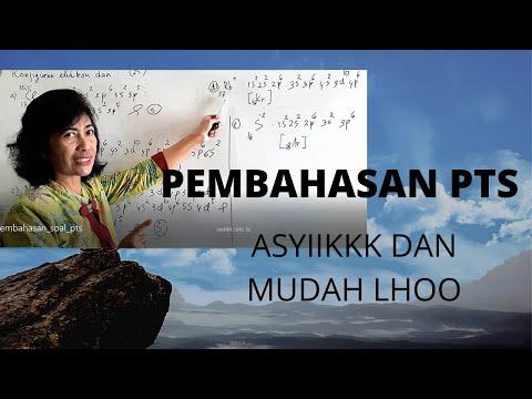 PERGURUAN TINGGI SUDAH PENETAPAN SIM KIP KULIAH KEMDIKBUD (Update 01 November 2020) Perguruan Tinggi.