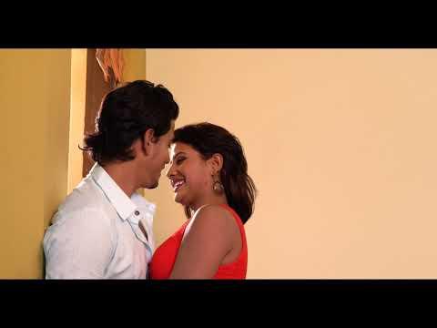 TOR BINA -  Super hit film Exclusive Trailer ( Chhattisgarhi Movie )