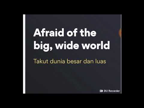 arti-lirik-lagu-lily---alan-walker-|-bahasa-indonesia