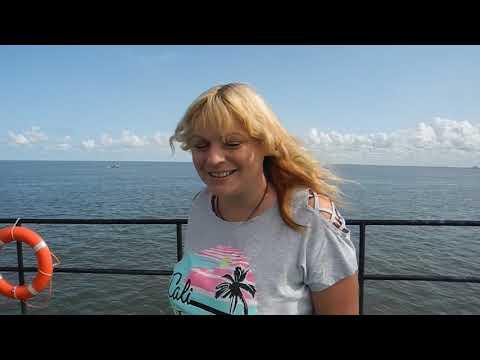 Radio Seagull Offshore 2018