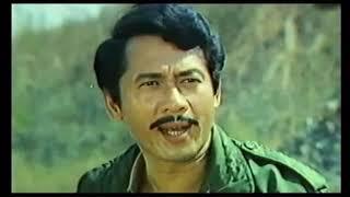 หนังไทยเก่า   จ้าวภูผา  ตอนจบ สรพงศ์ สาวิตรี นำเเสดง เป็นหนังหายาก ดัดแปลงมาจากม้วน วีดีโอ