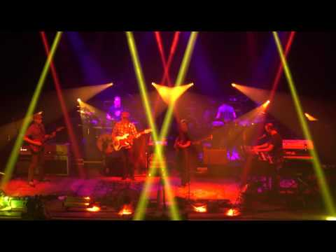 UMPHREY'S McGEE : Entire 1st Set  : {4K Ultra HD} : The Pageant : St. Louis, MO : 10/29/2016