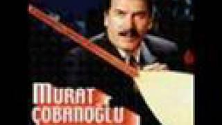 Murat �obano�lu - Ya� D�kerim Ya� �st�ne