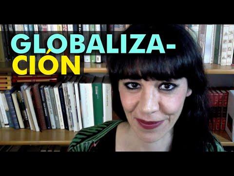 """REVISIÓN FILOSÓFICA DE LA GLOBALIZACÓN DESDE """"LA VUELTA A LA CAVERNA"""" DE GUSTAVO BUENO"""