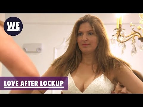 Love After Lockup | 'From Felon to Fiance' Series Premiere | Free Full Episode