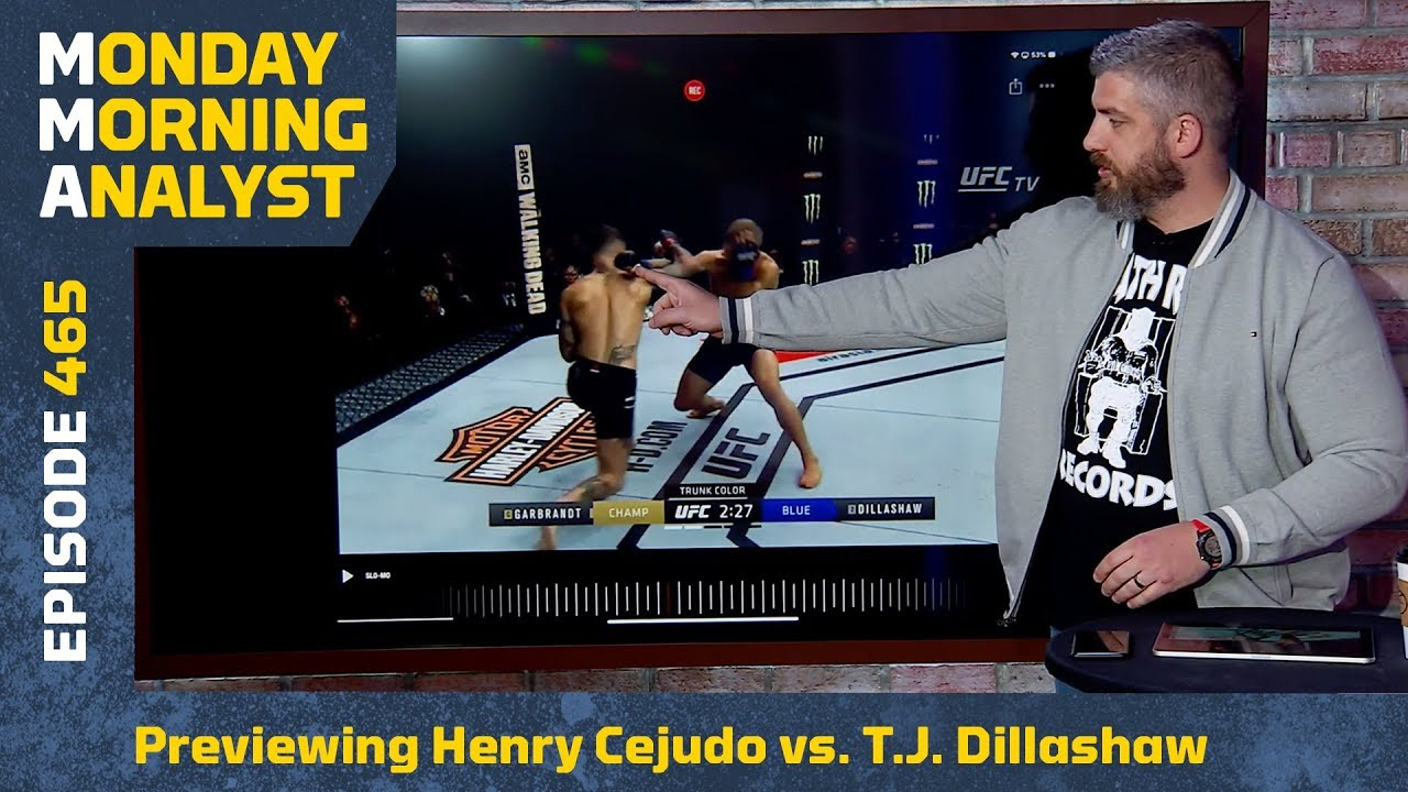 previewing-henry-cejudo-vs-t-j-dillashaw-monday-morning-analyst-465