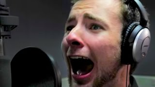 Bad Singer (feat. JackandDean)