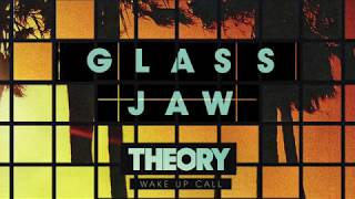 Play Glass Jaw