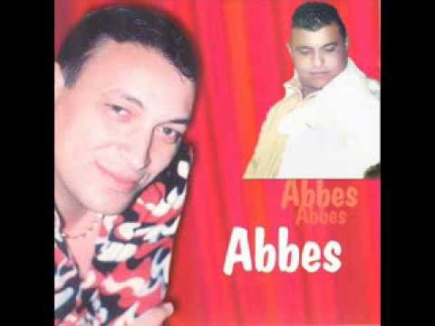 CHEB MP3 TÉLÉCHARGER ABBES SEMITEK OMRI