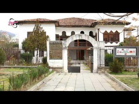 Elbasani, histori dhe traditë