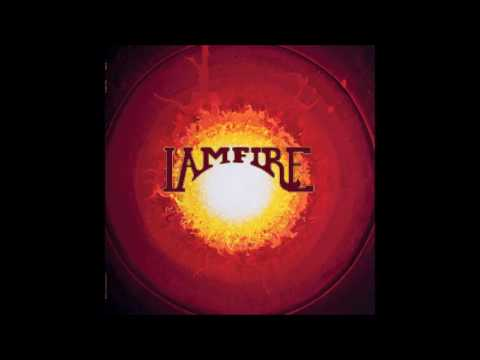 IAmFIre - Did You Find Your Name mp3